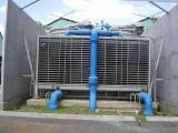 冷却塔声屏障_冷却塔声屏障厂家_冷却塔声屏障价格