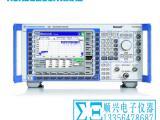 高价回收罗德与施瓦茨蓝牙测试仪R&S CBT/CBT32