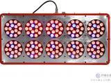 厂家推荐 植物补光灯具 全光谱300W植物补光灯
