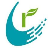 潍坊恒新环保水处理设备有限公司的形象照片