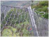 R19/3/300拦石网生产厂家