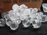 硅磷晶[用量用法]
