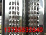 高层建筑收口网    什么是收口网   收口网的用途