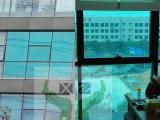 深圳家居办公室玻璃贴膜隔热防爆新能好就选鑫自由