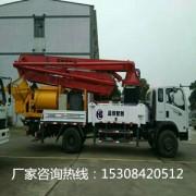 湖南长昊机械有限公司的形象照片