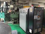 常州铝合金压铸模温机,无锡压铸专用模温机