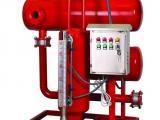 疏水自动加压器原理厂家、价格