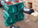 YJD-H型星型卸料器星型卸灰阀河北厂家直销