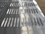 镀锌板声屏障_镀锌板声屏障厂家_镀锌板声屏障价格