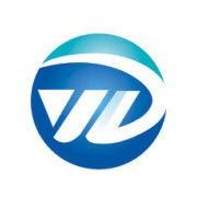 乌鲁木齐威蓝智能科技有限公司的形象照片