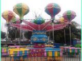 自控飞机游乐设备 桑巴气球 生产厂家直接销售 价格低