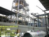 上海工业车间除尘设备|除尘器选择