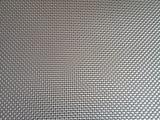 听说济南恒诚铝业生产的汽车底盘隔热压花铝板质量好价格低