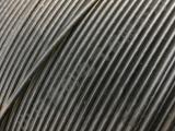 专业销售ADSS光缆AT/PE国标光缆鲁创电气提供保质保量
