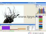 让你更深入了解GXY-A植物根系图像监测分析系统