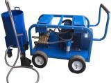 河南超洁大量供应混凝土冲毛机 高压水冲毛机