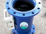 碳钢电子除垢仪(YDGP)