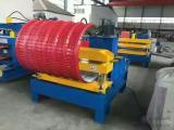液压打拱机 彩钢液压打拱机 液压打拱机专业生产厂家