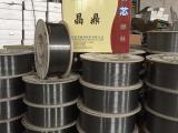 PVC塑料模具堆焊焊条38CrMoAl 铬钼铝耐磨耐高温堆焊