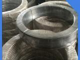 LQ5827盾构机耐磨堆焊焊丝