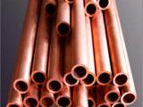 批发空调铜管,T2紫管铜,h65黄铜直管