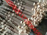 木工车床价格 多功能木工车床厂家 迈腾机械  可定做