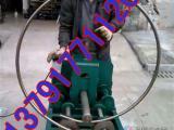 买1.5KW立式弯管机,厂家承诺纯铜芯电机!