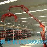 郑州祥智机械设备有限公司的形象照片