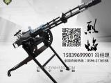 烈焰-大型游乐设施-射击场设备-景区游乐气炮-全国招商