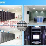 贵阳建弘智科技有限公司的形象照片