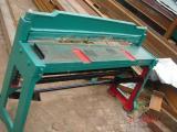 脚踏剪板机 脚踏剪板机 彩钢瓦剪板机