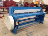 电动剪板机 电动剪板机生产厂家 彩钢瓦电动剪板机