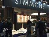 日本东京国际酒店设备,酒店家具展2018