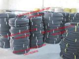 WODE耐高温蒸汽胶管高韧性