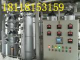 氮气设备维修,制氮机维修,氮气发生器(更换配件)