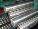 316f不锈钢棒生产厂家