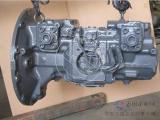 供应小松PC200-8原厂液压泵 708-2L-00600