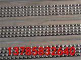 建筑模板收口网    收口网怎么用    安平收口网厂家
