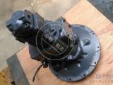 小松PC78US-6原装液压泵708-3T-00240