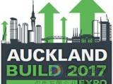 新西兰奥克兰国际建筑建材展览会Auckland Build