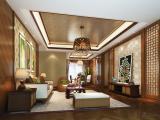 上海公寓装修独特的loft楼梯设计-汉斯设计事务所