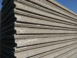 外墙板- 钢结构外墙板