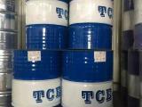 高价回收异丙醇二氯甲烷三氯乙烯四氯乙烯溶剂油碳氢清洗剂废液