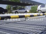 热镀锌停车场钢格板_脱硫塔钢格板【科迈】厂家