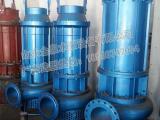 小型 自动搅拌 沙浆泵、泥沙泵、高耐磨泥浆泵生产厂家