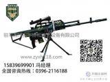 新式小狙炮-气炮价格-射击场设备-游乐气炮射击乐园-全国招商