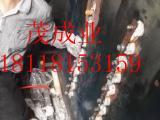 氮气设备维修改造