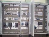 电力测功机-新能源汽车电机检测系统