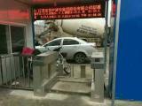 郑州建筑工地管理门禁系统
