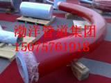 高压煨制弯管厂家